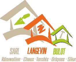 SARL Langevin Bullot